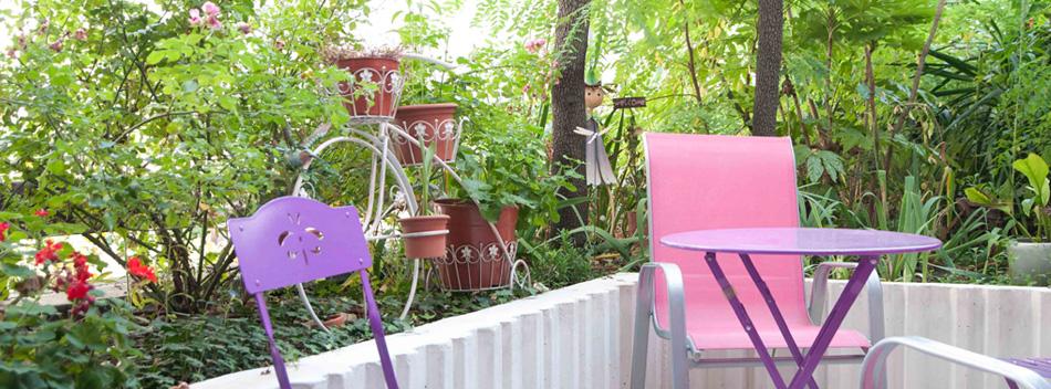 foyer-galliera-terrasse