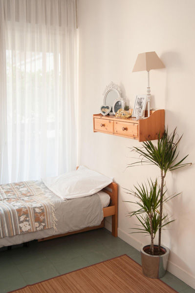 foyer-galliera-chambre-2